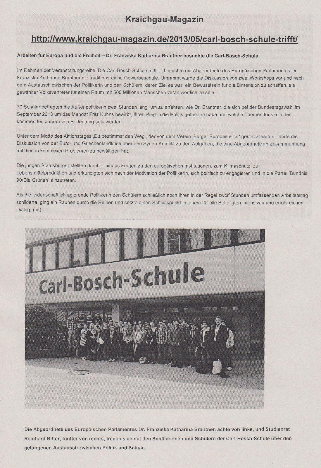 Großzügig Freiheit Universitätsdiplom Rahmen Ideen - Bilderrahmen ...